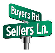 Get More Buyers2