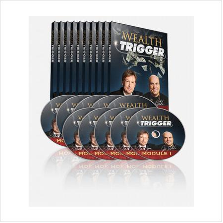 Wealth trigger